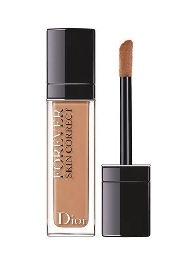 Dior Forever Skin Correct 4N Kapatıcı Ten
